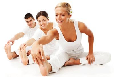 yoga-15b