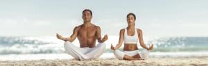 Yoga - Йога семинары