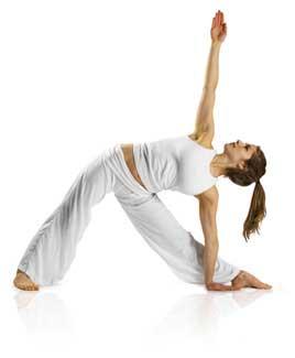 yoga_practika (25)
