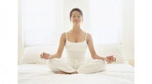 Индивидуальные занятия йоги