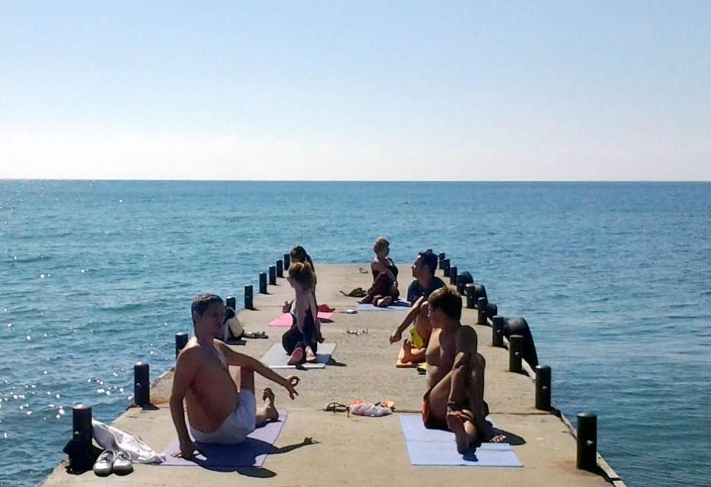 Yoga Sv (17)