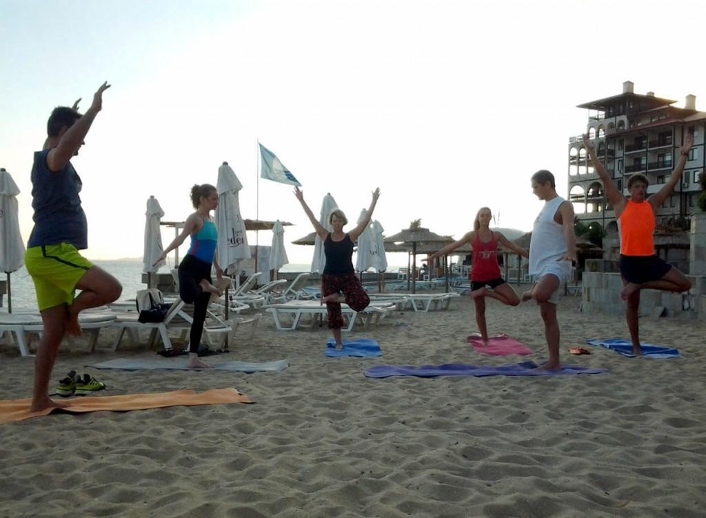 Yoga Sv (46)